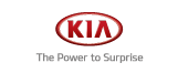 KIA - The Power to Surprize